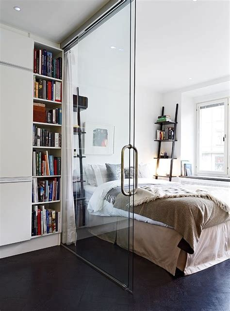 Glass Wall Room Divider 1000 Images About Sliding Glass Walls Room Divider On Pinterest Sliding Doors Glass Walls