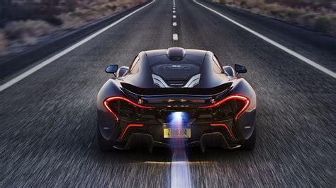 wallpaper bergerak mobil sport gambar mobil balap mobil sport dan mobil mewah yang