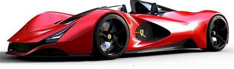 futuristic cars futuristic car design pixshark com images