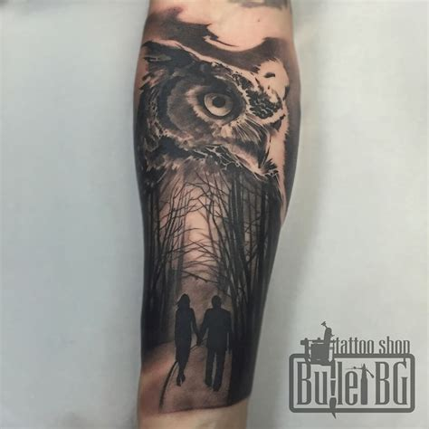 bullet bg tattoo find the best tattoo artists anywhere