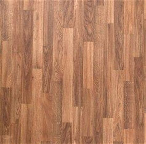 laurel brown roll vinyl flooring tarkett fresh start fiber collection