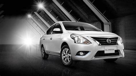 Nissan Almera Nissan Motor Thailand