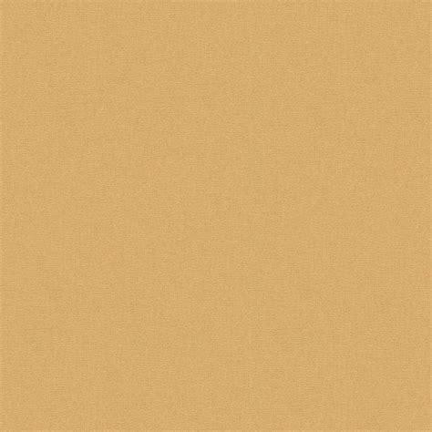 plain gold wallpaper uk erismann voyager plain wallpaper gold 6976 30