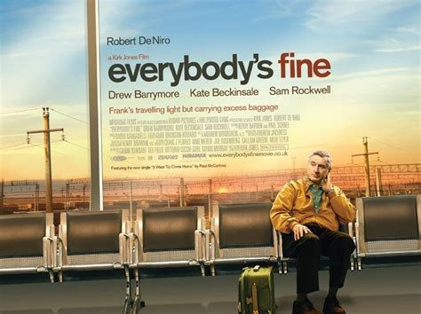 everybody s everybody s fine new poster for de niro s new film