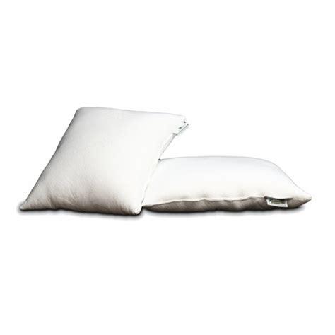 cuscini memory aloe vera cuscino guanciali supporto testa aloe vera cuscino cer