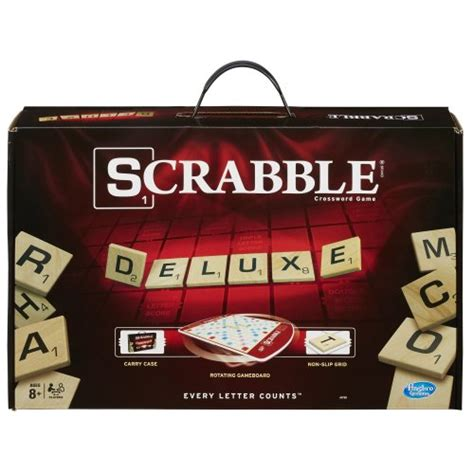 scrabble chocolate edition 5 unique gifts for families centered holidays
