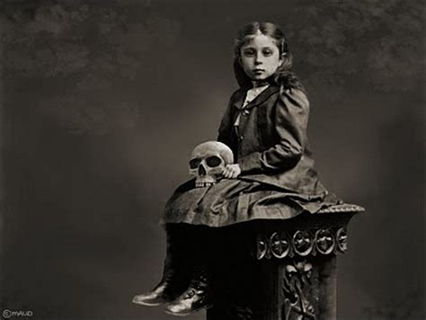 come si fanno le sedute spiritiche sedute spiritiche e sataniche durante la 800