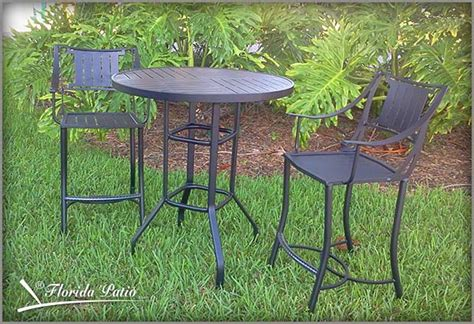 Patio Furniture Sets Bluffton Sc Sc 2bs C Chairs Set Florida Patio Outdoor Patio