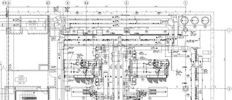 mechanical layout drawing definition mechanical plumbing drawings