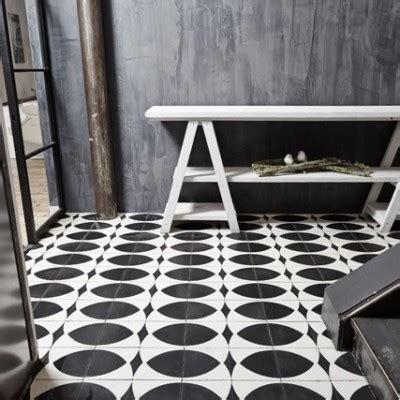 sabina hill design inc sabine hill concrete tile tile flooring westside