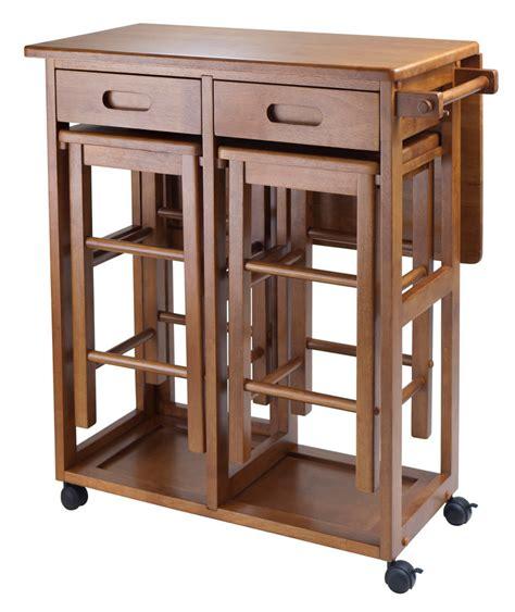 teak folding table simple elegance teak folding table set folding furniture