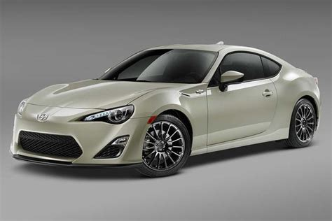 frs scion 2016 scion fr s car review autotrader