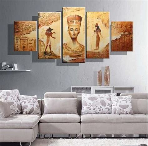 drop shipping home decor popular sculpture painting buy cheap sculpture painting lots from china sculpture painting