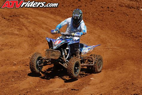 ama motocross racing atv motocross racing series heads to steel city mx