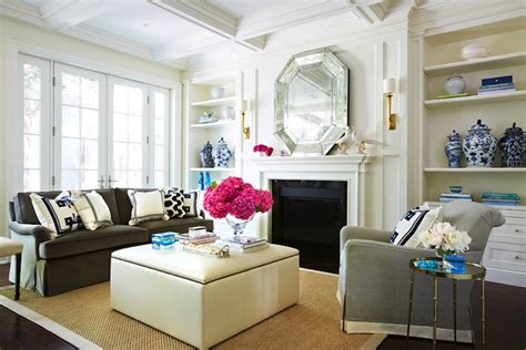 modern french living room french living room lucy  company