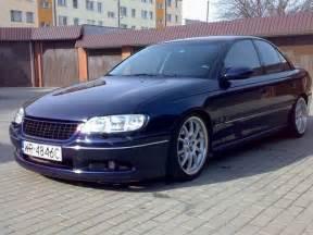 Opel Omega B Opel Omega B ð ð ñ ðµñ ñ ð ð ð Irmscher 2 â Drive2