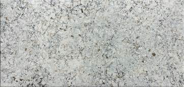 praa sands cambria quartz installed design photos and
