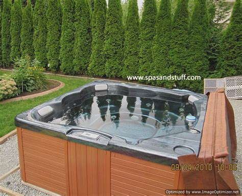 bathtubs for sale near me 28 images patio accessories
