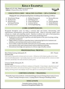 resume template editable editable microsoft word chef resume template