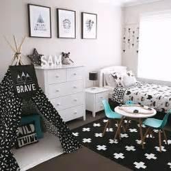 Best 25 boy rooms ideas on pinterest