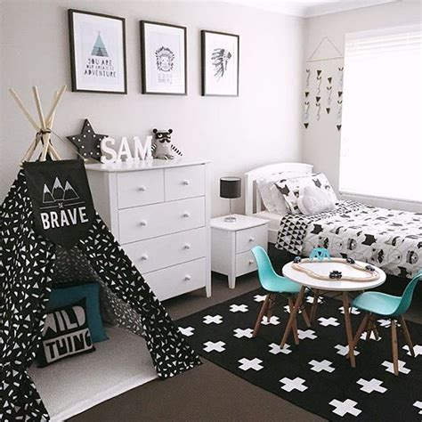 toddler bedroom ideas boy best 25 boy rooms ideas on pinterest