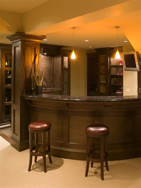home bar room home bar ideas 89 design options kitchen designs