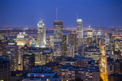 Best Number Lookup 2017 Montreal Ranked 1 Best Student City Canadim