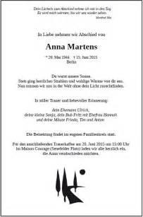 Trauerkarte Schreiben Muster Trauerkarten Informationen Zur Trauerkarte