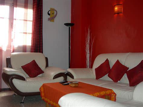 Attrayant Salle De Bain Rouge Et Blanc #1: Mon-salon-rouge-et-blanc-201302172222122o.jpg