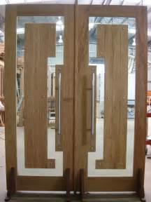 design a door 35 front door designs that welcome your guests in grandeur