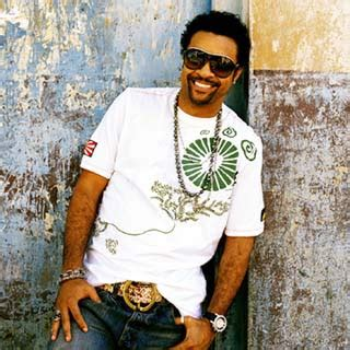 shaggy testo shaggy ft deluna dame lyrics ringtones