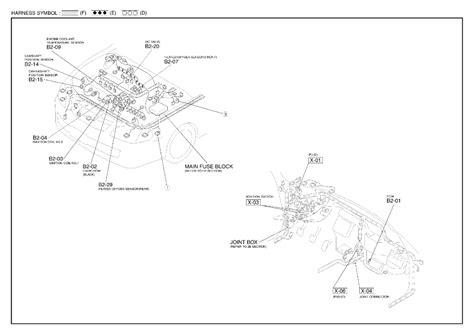 2000 volvo s80 engine diagram volvo 850 vacuum hose diagram volvo free engine image