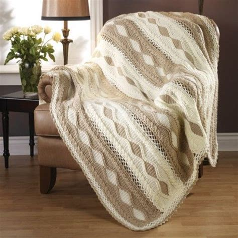mary maxim free easy zigzag afghan knit pattern knit crochet diamonds and coffee on pinterest