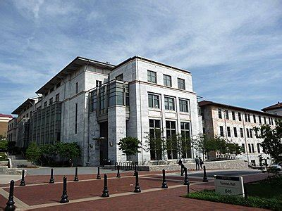 Emory Mba Ranking Us News by The 50 Best Colleges In America Business Insider