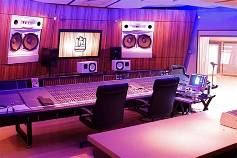 hairbrading studios in st louis simply shocking world class recording studio opens doors