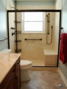 Handicapped Accessible Bathroom Designs 1000 ideas about handicap bathroom on pinterest grab