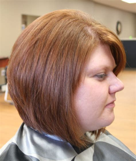 Bob Cut Hairstyle Pictures by 8 Swing Bob Haircut Learn Haircuts