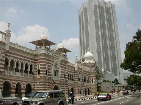 Cheap Mba In Malaysia by Cheapest In Malaysia Crowded World