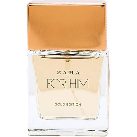 zara for him gold edition zara for him gold edition reviews and rating