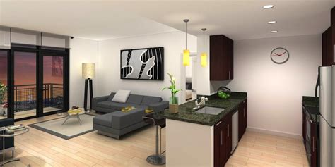 one bedroom apartment washington dc the residences at 2m noma apartments in d c