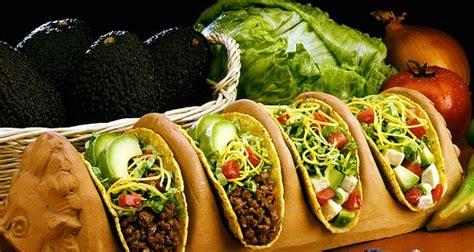 comida mexicana una tradici 243 n que nos 192 la d 233 couverte du mexique mexique fr com