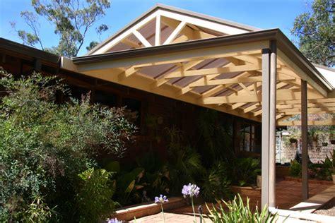 pergola plastic roof pergolas with polycarbonate roof innovation pixelmari