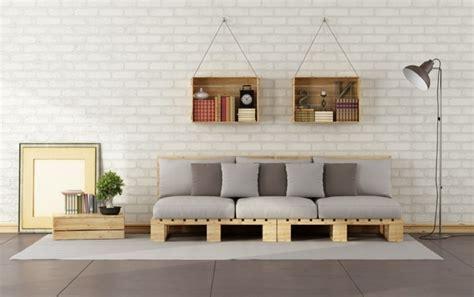 sofa selber bauen matratze sofa selber bauen 70 ideen und bauanleitungen