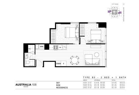 australia floor plans 100 floor plans australia the catalunya floor plan