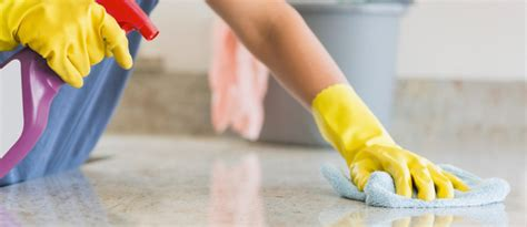 cleaning blogs 5 benefits of cleaners when your home needs a deep clean