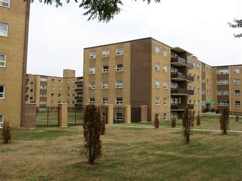 west hill apartments scarborough 301 moved permanently