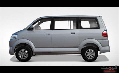 Suzuki Apv Fuel Consumption Suzuki Apv Price In Pakistan And Pictures Of New For