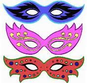 Masque De Loup Coloriages Carnaval Imprimer Car Pictures