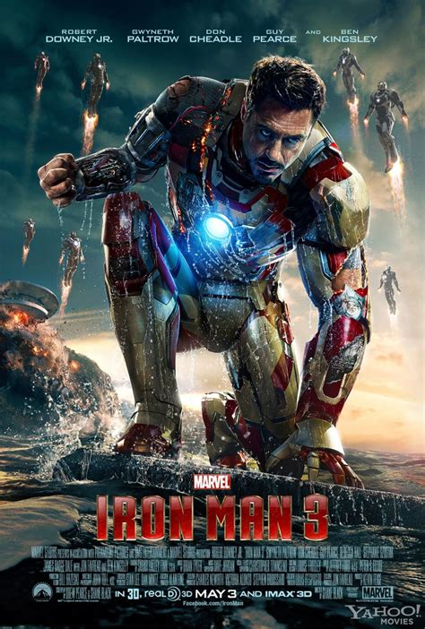 3 New Opening On Weekend by You Predict Iron 3 S Opening Weekend Box Office