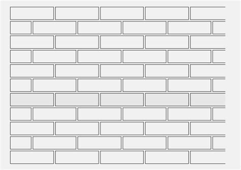 typical brick bonds archtoolbox com